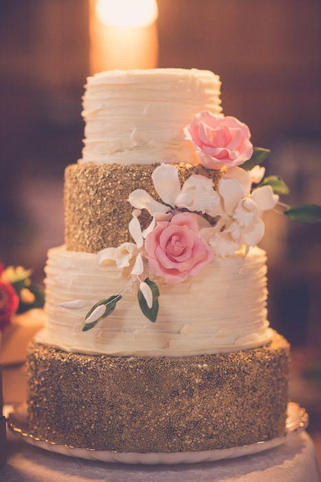 s_w_cake5