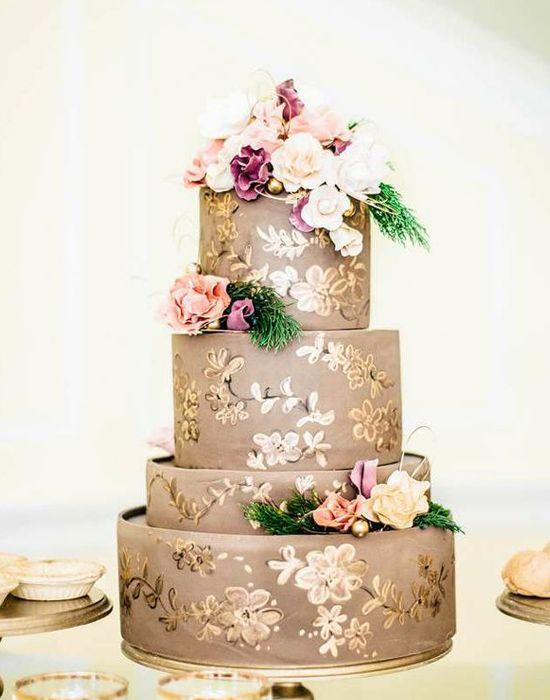 s_w_cake6