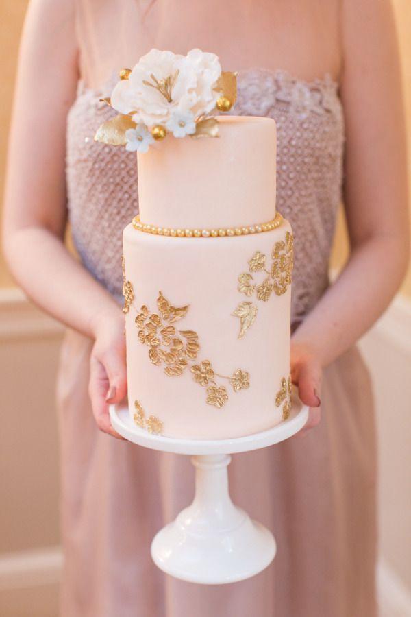 s_w_cake7
