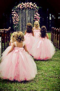 Colorful Dresses3