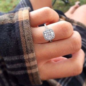 Engagement Rings222