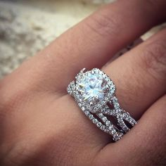 Engagement Rings44